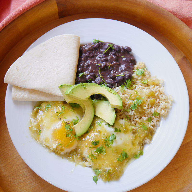 eggs-poached-in-salsa-verde-with-beans-and-rice.jpg